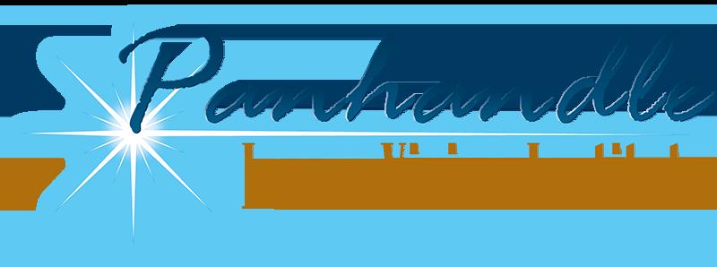 Panhandle Vision Institute
